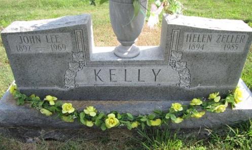 p2-jl-kelly-stone