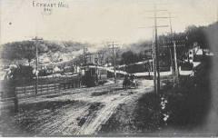 p3-ecvkhart-hill